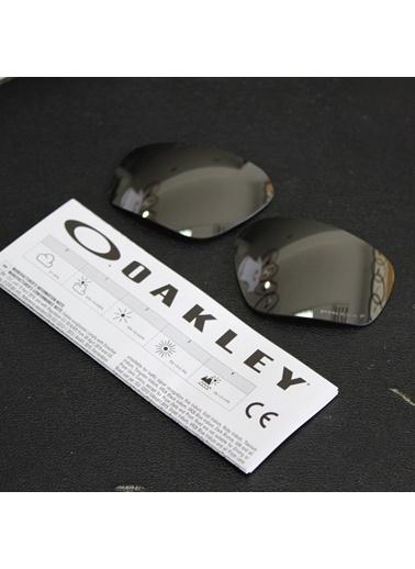 Oakley Oakley Field Jacket Prizm Blk Polarized 94020864 Naturel  Renkli